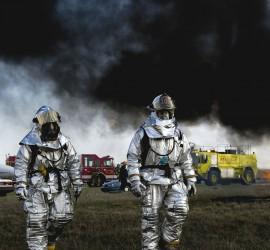 firemen-86039_1280